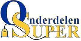 Onderdelen Super