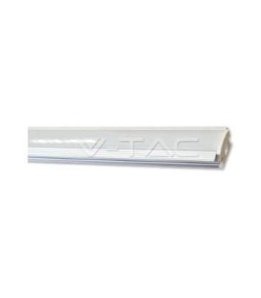 https://www.onderdelensuper.nl/333-large_default/led-profiel-inbouw-24mm-1-meter-mat-vt-7105-9990-voor-flexibele-led-strips.jpg